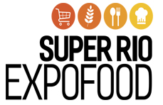 Super Rio Expofood 2018